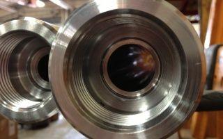 feed-screw-barrel-design